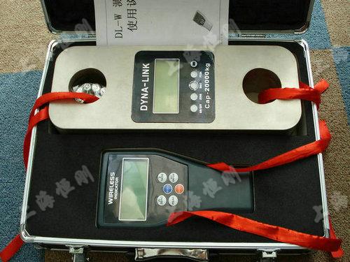 无线测力仪器图片