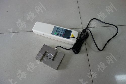 S型标准数显测力仪图片