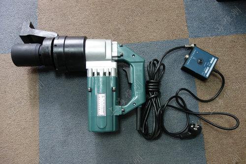 电动螺栓安装工具图片