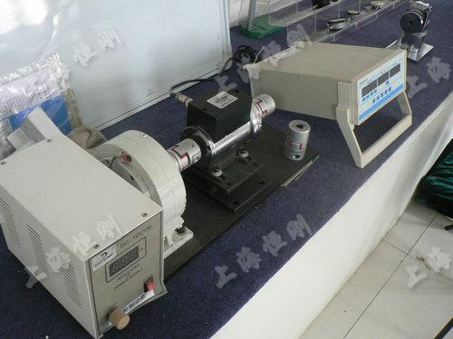 减速机扭力检测装置图片
