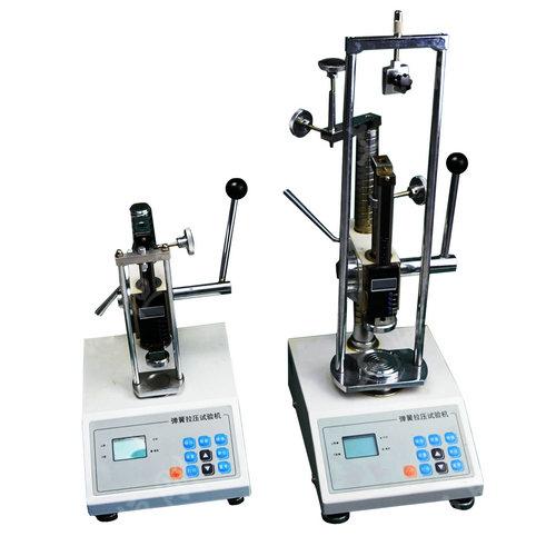 弹簧推拉力测量仪图片