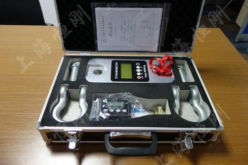 无线推拉测力计图片