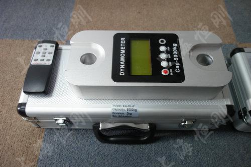 无线测力器图片