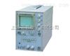 BT-3WBT-3W频率特性测试仪BT-3W频率特性测试仪