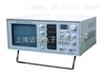 LY1215LY1215频率特性测试仪LY1215