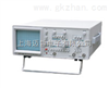 BT-3GIIIBT-3GIII频率特性测试仪BT3GIII