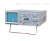 LY1261LY1261频率特性测试仪LY1261