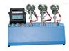 YT-YDJ-YYT-YDJ-Y电动液压压力泵YT-YDJ-Y