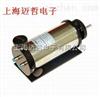 YT-YFQ-002SYT-YFQ-002S轻便微压压力泵YT-YFQ-002S
