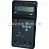 YT-2000YT-2000手持式信号发生校验仪YT-2000