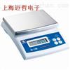台湾英展SI130-15台湾英展SI130-15电子天平SI130-15电子天平