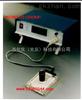 TR04-304M中西厂家污泥毛细吸水时间测试仪