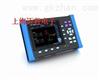 E6100E6100便携式电能质量分析仪E6100