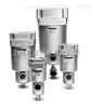 SMC前置过滤器EAR625-F10,SMC