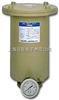 日本Ulvac爱发科|旋片泵配件| TM / TMX系列油雾陷阱