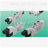 -销售CKD多种流体电磁阀/4KB119-00-DC24V