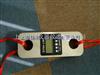 一体式电子测力仪
