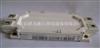 PM200DSA060三菱IPM模块