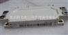 FF450R12ME4英飞凌IGBTFF450R12ME4