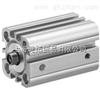 -德国博士力士乐紧凑型气缸/4WEIOJ3X/CG24NPK4
