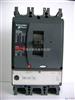 NSX400N-3P塑壳断路器大量现货