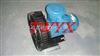 YX宇鑫高压鼓风机-使用轴承均为NSK耐磨轴承