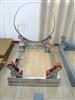 scs带打印的电子钢瓶秤  上海碳钢钢瓶电子秤