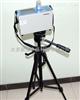 中国粉尘检测仪销量L先品牌