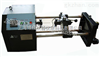 QJNZ光纤扭转检测仪