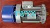 Y2Y2系列三相异步电动机-宇鑫工业专业销售Y系列电动机