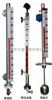 ZX-UHZ磁性液位计UHZ