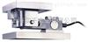 5000kg可接PLC控制器电子称重模块