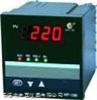 XWP-C703-01-23-HLP数显控制仪