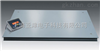 scs无人值守不锈钢地磅 不锈钢电子地磅显示器