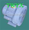 YX真空高压力防爆涡旋式气泵-新型高压风机技术