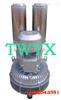 YX真空防爆系列鼓风机-环形高负压涡旋鼓风机