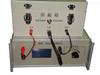 K-D1410苏州K-D1410橡胶体积电阻率测定仪厂家现货