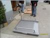 wcs300kg医用轮椅秤厂家直销