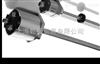 -德BALLUFF位移传感器/BTL7-A110-M0650-B-S32
