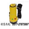 CBH3090【红黄信号电筒((红绿信号电筒))充电式信号灯】