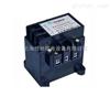 BHQ-Y-C,BHQ-Y-J电动机综合保护器