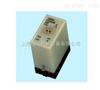 JS920C-6,JS920C-5继电器