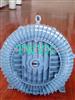 YX工业集尘设备-宇鑫工业集尘机移动式集尘设备