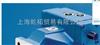-进口BOSCH-REXROTH电子元件/R901147101