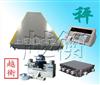 SCS电子汽车衡价格,上海地磅怎么买,地磅称批发