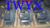YX高压鼓风机-真空高压鼓风机-高压真空泵