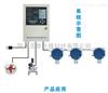(可燃气体泄漏报警器)甲烷CH4气体泄漏报警器_燃气行业用报警器