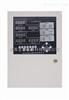 YTRB固定式燃气报警器|城镇燃气报警控制器|可燃甲烷气体报警器