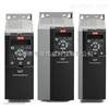 丹佛斯变频器FC360系列-新一代智能通用变频器