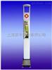 sg200kg体重测量仪